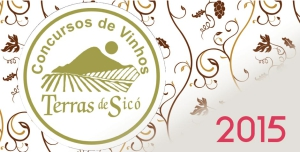 <strong>13th Contest of the Wines of Terras de Sicó</strong>