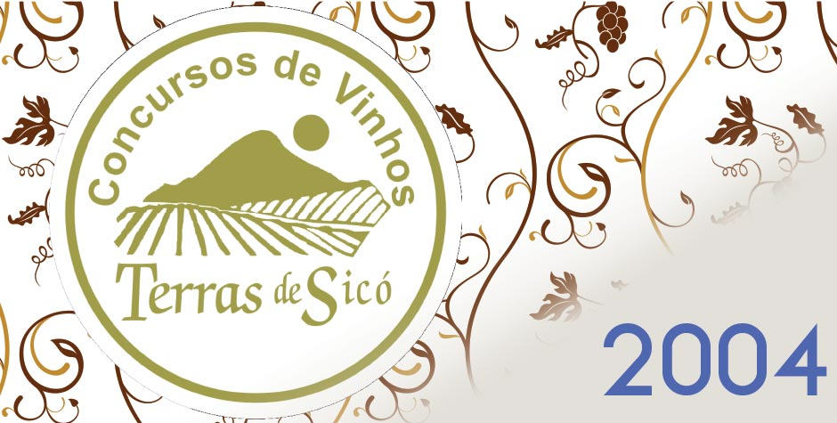 <strong>4th Contest of the Wines of Terras de Sicó</strong>