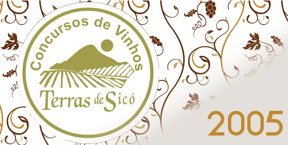 <strong>7th Contest of the Wines of Terras de Sicó</strong>