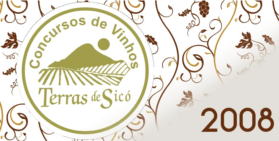 <strong>8th Contest of the Wines of Terras de Sicó</strong>