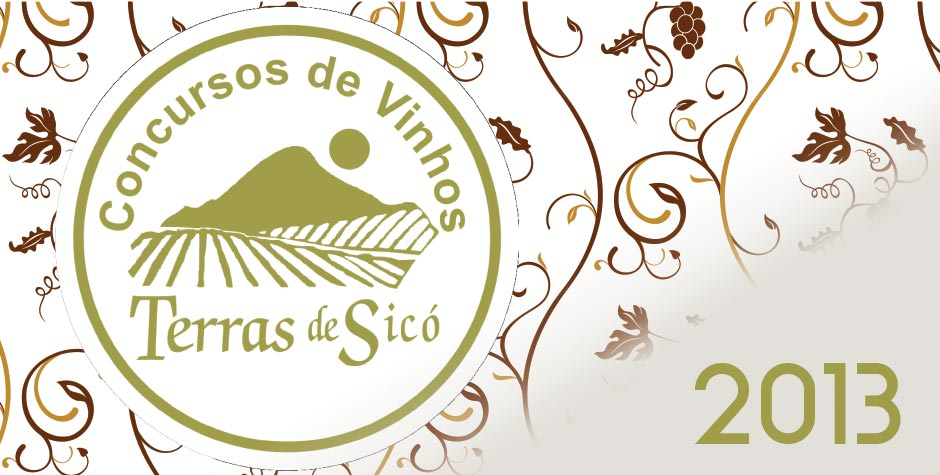 <strong>11th Contest of the Wines of Terras de Sicó</strong>