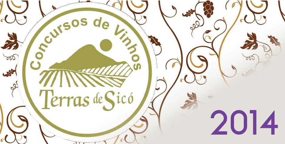 <strong>12th Contest of the Wines of Terras de Sicó</strong>